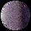 Thumbnail: Star Crystals