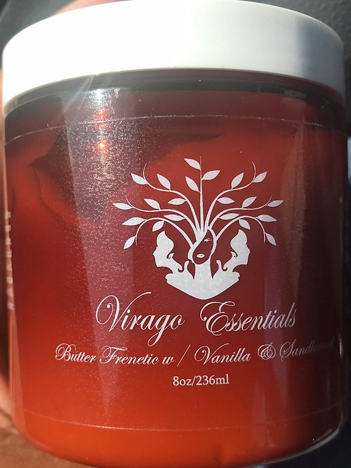 Virago Essentials Butter Creme