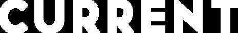 Current_Rev.png