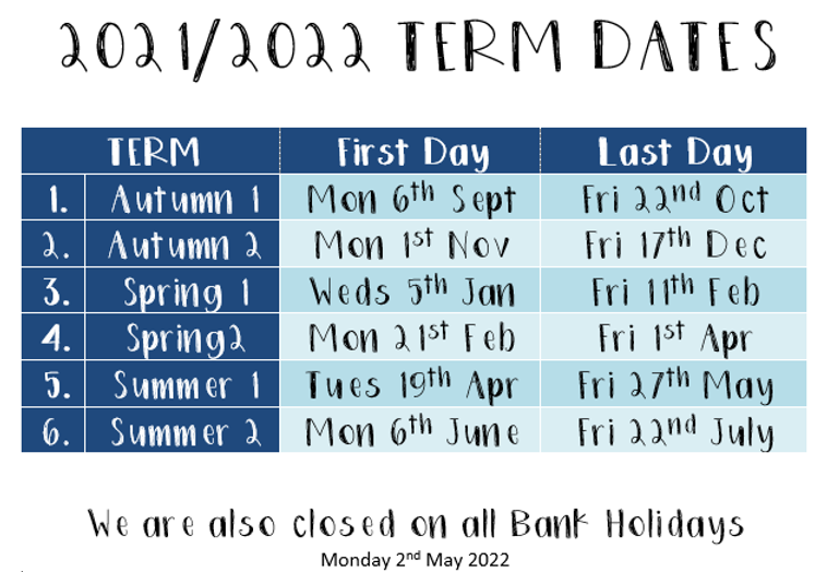 FB Term Dates 2021-22.png