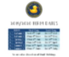 FB Term Dates 2019-20.png