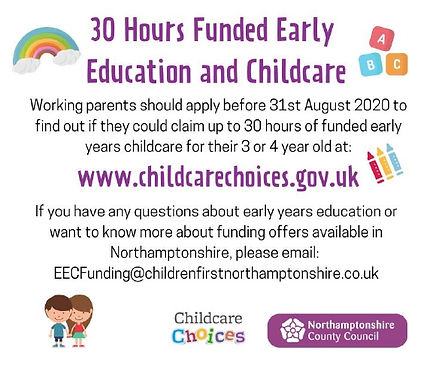 NCC 30 Funded Early Education Flyer.jpg