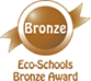 Bronze Award_edited.png