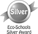 Silver Award_edited.png
