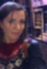 Danielle2_edited.jpg