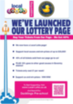Local Lotto Launch.jpg