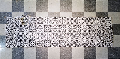 Tile_Floor_for_a_Gallery copy.jpg