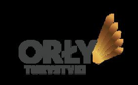 logo_trophy_Turystyki.png