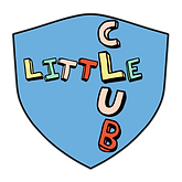 Little Club.png