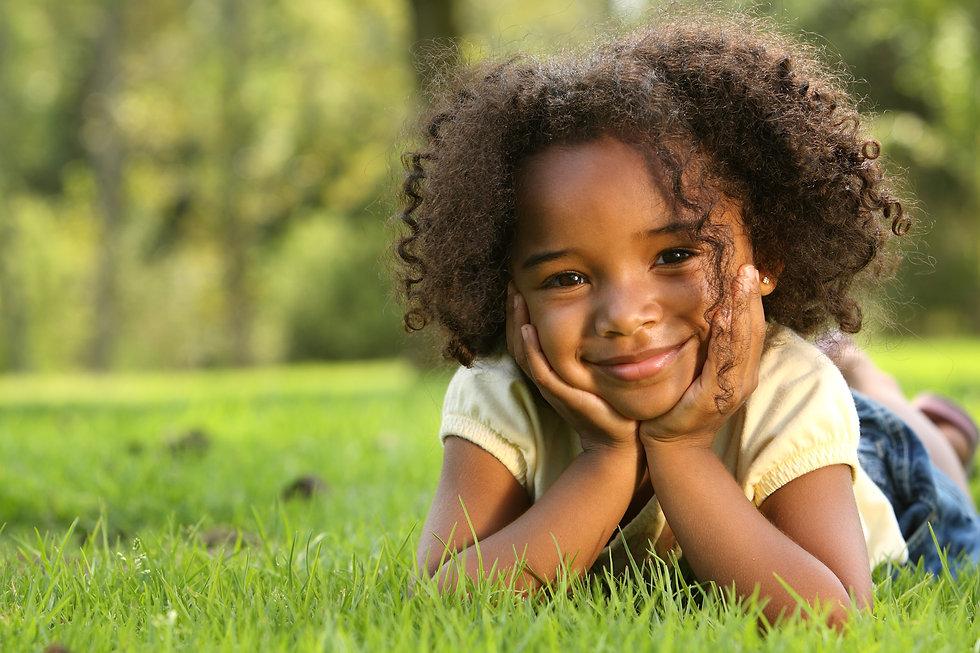 Afro Child.jpg