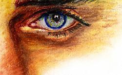 Eye On A Hero AllUSHeroes