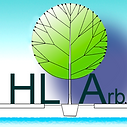 HLArb.com logo