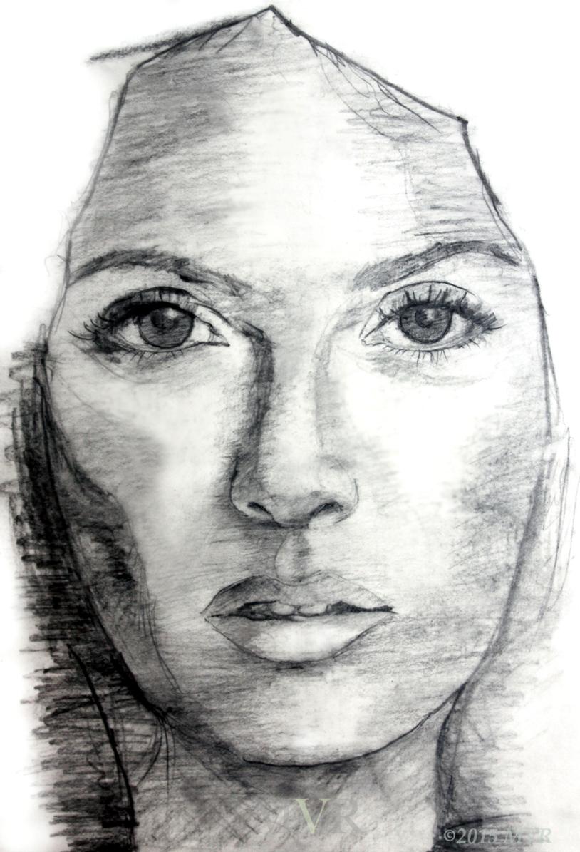 12 FRIDA | Selma Hayak AllUSHeroes 2020