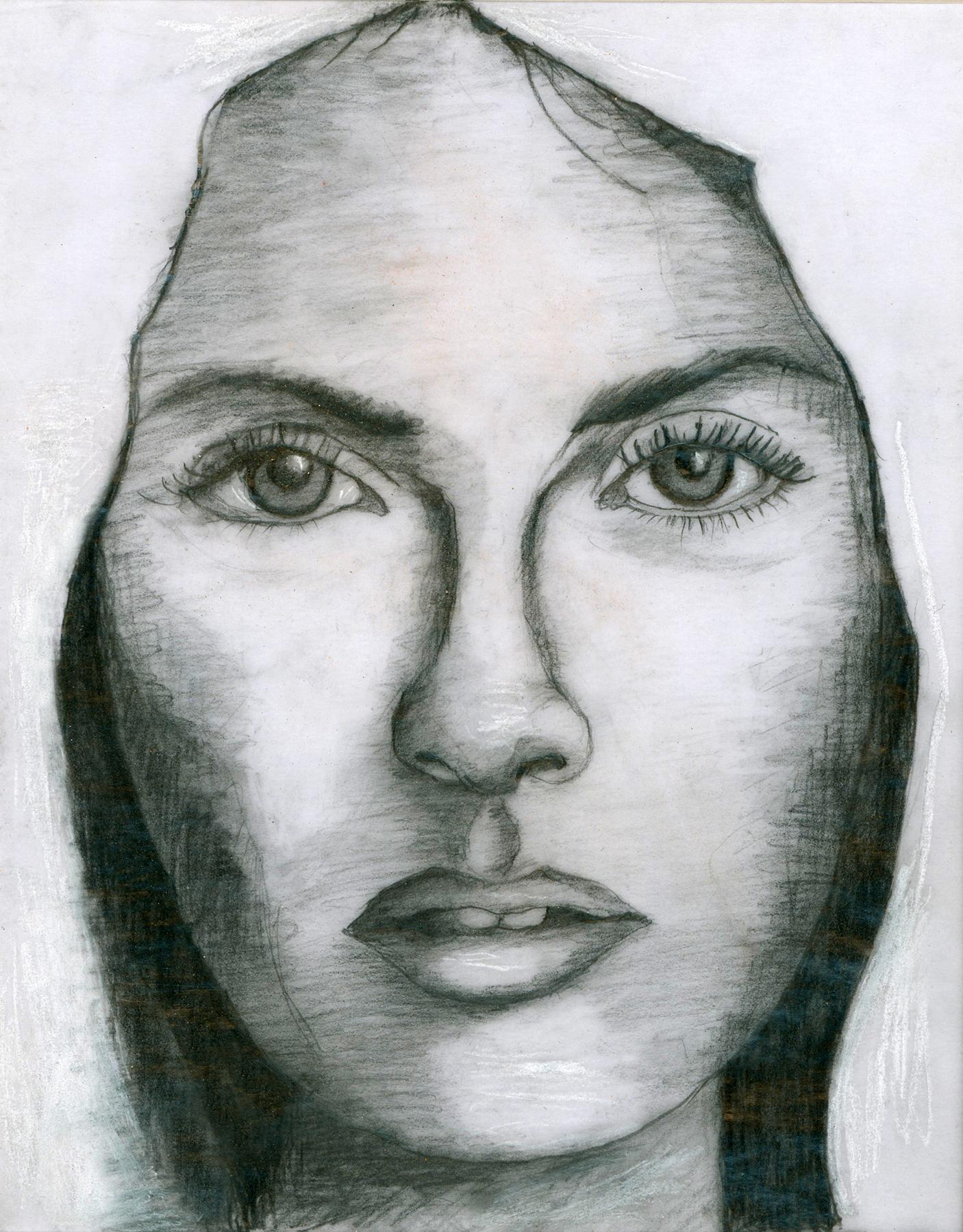 2 Frida K. via Selma H SheroesNY