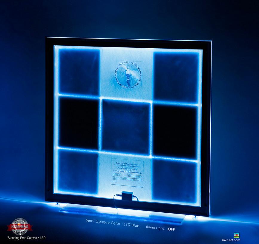 5 S-Opaque Blue Preset Design 2.jpg