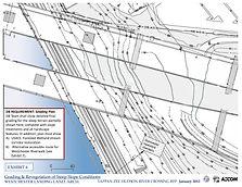 Westchester Landing TZB MVR LandArch