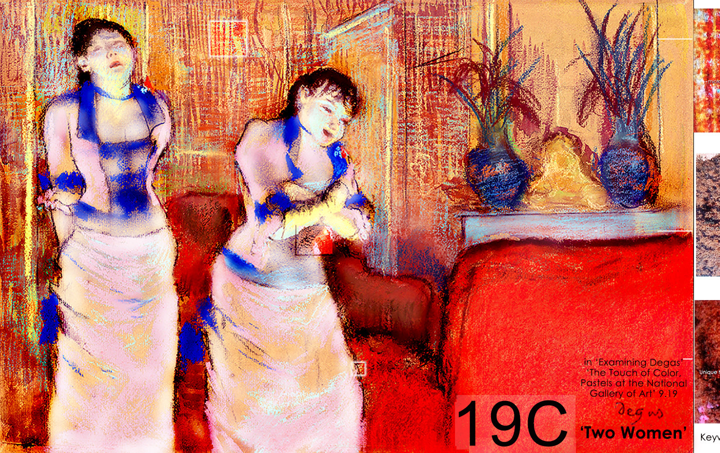 MVR Pxim Degas 2021 Two Women.jpg