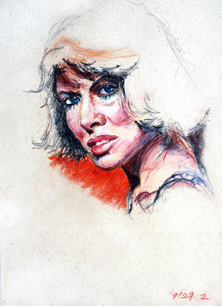 Linda E