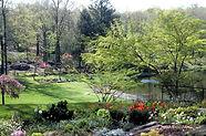 Westchester Landscape Garden