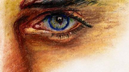 SALON 7 Oil Portraits