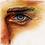 Thumbnail: SALON 7 Oil Portraits