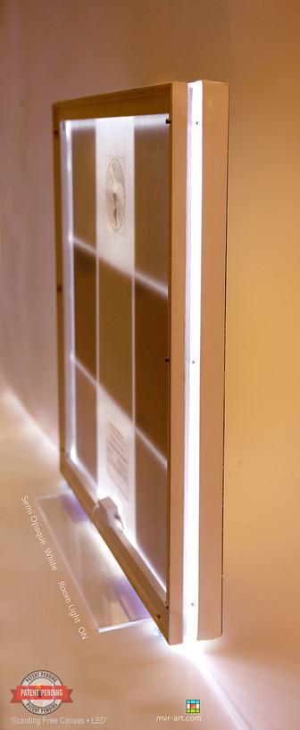 6 S Opaque White_Preset Design 2 30 30i.jpg