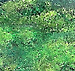 pxim Tree Foliage River of Pixels