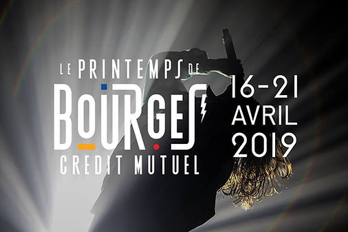415149-printemps-de-bourges-2019-dates-p