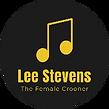 lee stevens female crooner youtube insta