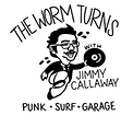 jimmy callaway worm turns podcast.png