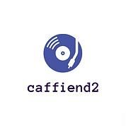 caffiend2.purple.rec.PNG