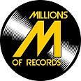 www.millionsofrecords.com.JPG
