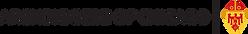 AoC_Logotype_CMYK.png