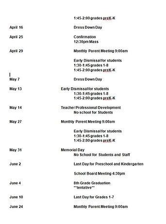 Updated List Cal 3.JPG