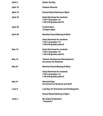 New Cal Dates 3.JPG