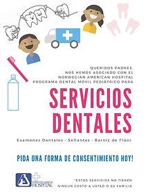 Dental Spanish.JPG