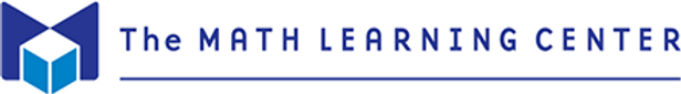 logo-front.png
