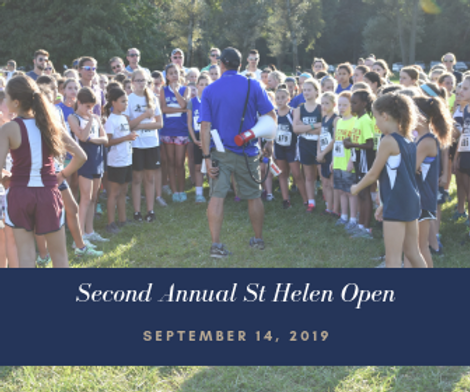 Second Annual St Helen Open.png