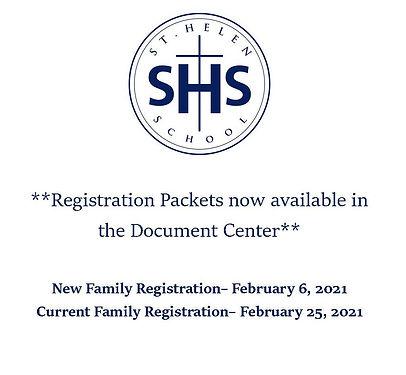 Registration Infographic.jpg