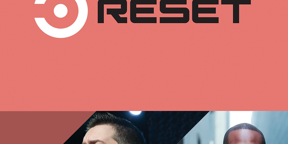 The RESET Conference