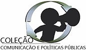 ColecaoLivro_Logo.jpg