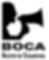 LogoBoca.png