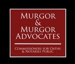 Murgor & Murgor.png