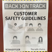 COVID-19 customer safety guidelines.jpg