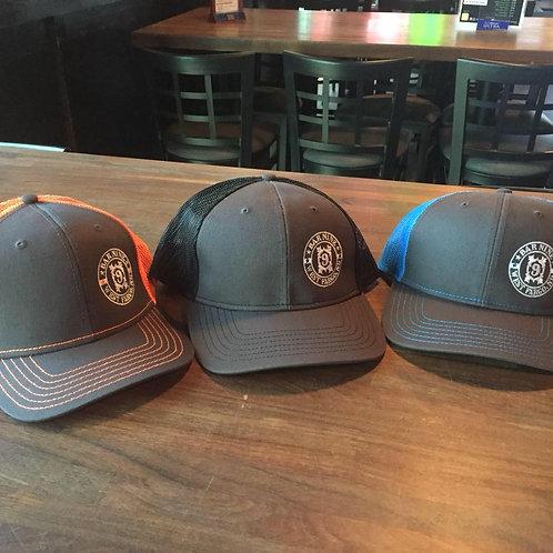 BAR NINE Trucker Hat
