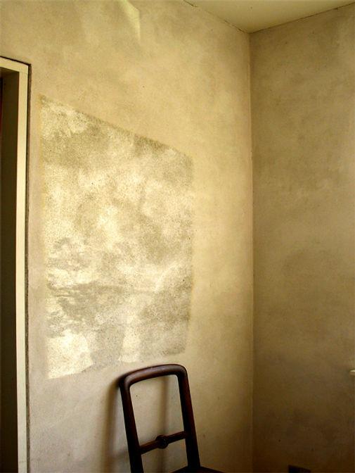 Ane Mette Ruge, 'Den med Stolen', 'Chair', Lambda print, 2002.