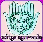 massage ayurvedique ayurveda yoga
