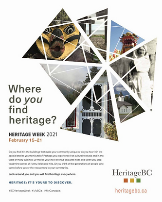 Heritage-Week-poster-2021-16x20-1_edited