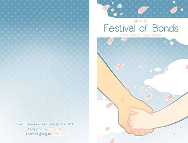 Festival of Bonds