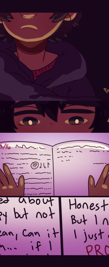 Hide & Seek Alone pg 3